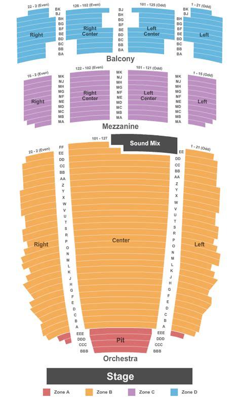 buckhead theater atlanta seating chart buckhead theatre seating diagram parts auto parts