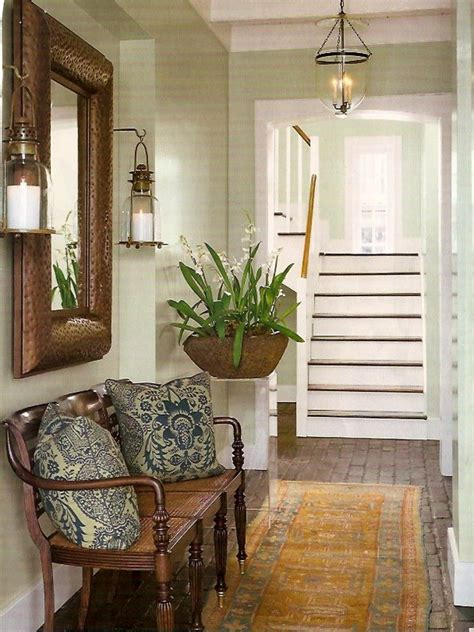 home entryway 10 things home buyers hate about your home freshome com