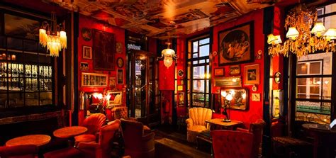the 10 most beautiful bars in lisbon os 10 mais belos
