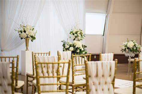 Wedding Decor   Head Table, Backdrop, Ceremony Decor