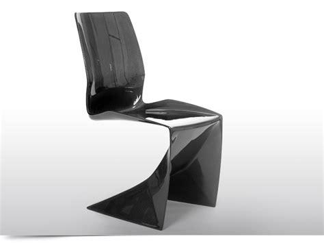 carbon fiber chair springs mast elements tribute carbon fiber chair
