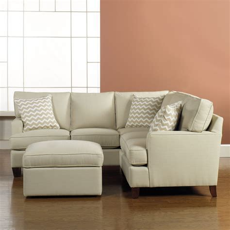 sectional sofa styles style for small sectional sofa the home redesign