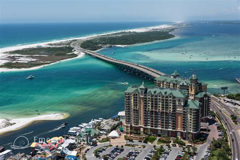 emerald coast real estate photography 187 aerial photography