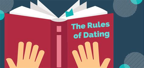 the rules for going on a date with your ex boyfriend the kremp florist blog providing unparalleled service for