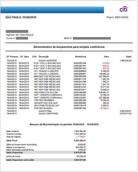 Extrato Caixa 2015 | extrato de rendimento do pbgl do caixa economica 2015 citi