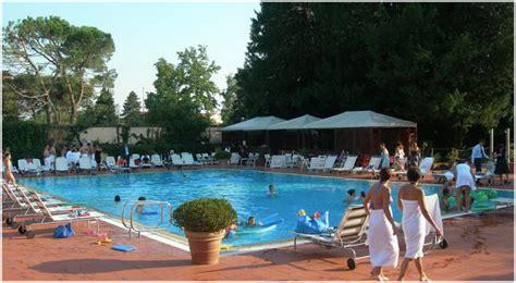hotel dei giardini nerviano hotel dei giardini nerviano milan italie cap voyage