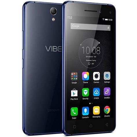 Hp Android Lenovo Vibe S1 lenovo vibe s1 resetear android