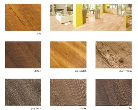Vinyl Plank Flooring In Bathroom Vinyl Plank Flooring Bathroom And Dechateau Vinyl Deluxe Flooring Now Available At Area