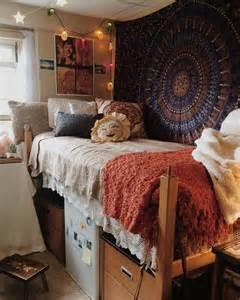 Hofstra Dorm Rooms - cool dorm rooms dorm and dorm room on pinterest
