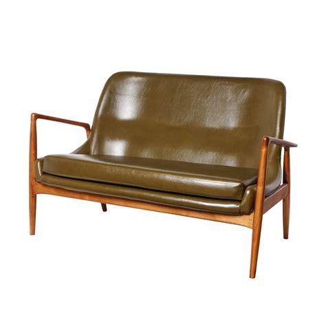 coin mobili casa arredare stile anni 50 cose di casa