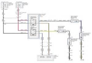 seat heater relaycar wiring diagram get free image about wiring diagram