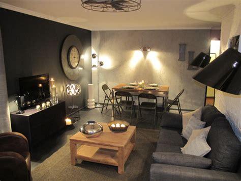 Beau Deco Pour Salle A Manger #1: APRES30.jpg
