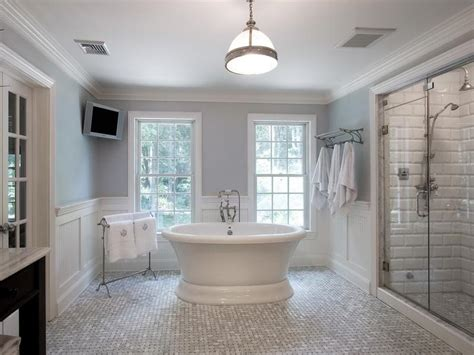 bloombety innovative master bathroom decorating ideas
