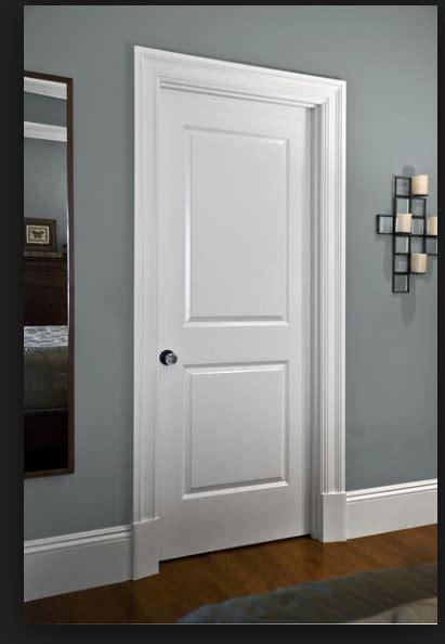 2 Panel Closet Doors Closet Door In Bedroom And Dining Room Bifold 2 Panel Or 3 Panel