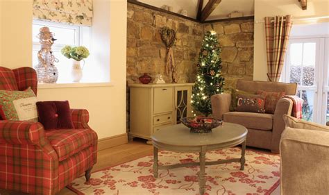 country style lounges cowslip cottage a cosy country cottage with a real