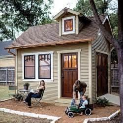 flooring build tiny house floor plans just creativity