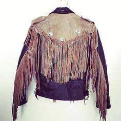 Jacket Kulit Motif Print Catty Unik wo theonewholooks a younger and haired jon kortajarena fall 2012