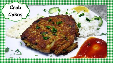 easy crab cake recipe the best crab cakes how to make easy crab cake recipe