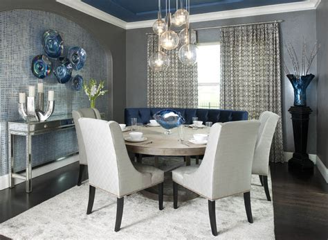 contemporary dining room ideas kicthen dining rooms on pinterest modern dining rooms