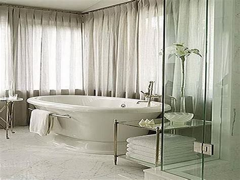 large bathroom window treatment ideas door windows large window treatment ideas for bathroom