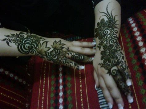 henna tattoos gulf shores 73 best uae khaleeji gulf henna inspiration images on