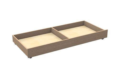 cassetti sotto letto cassetto contenitore sotto letto in melaminico negozio