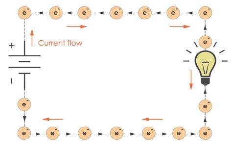 electrical circuit codrey electronics