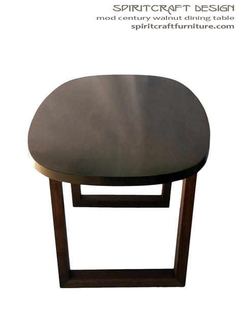 timeless furniture timeless design meets enduring quality in a modern walnut