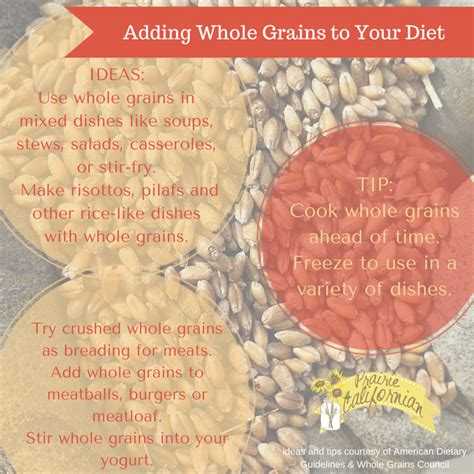 whole grains in your diet if wheat hasn t changed what has