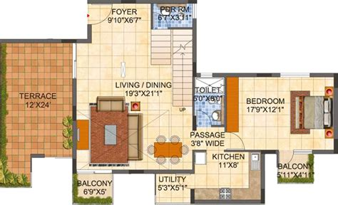 600sft floor plan 100 600sft floor plan fortune at fort york lake