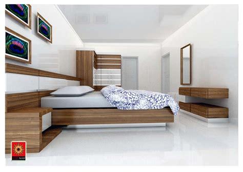 desain tembok kamar anak 27 inspirasi desain kamar tidur yang indah hdj5 desain
