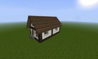 Small House Minecraft by Minecraft Small Houses Viewing Gallery