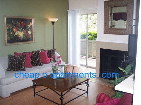 cheap 1 bedroom apartments austin tx cheap one bedroom apartments in austin tx 28 images