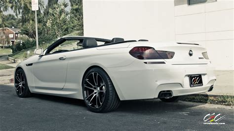 Bmw 650i 2015 by Bmw 650i Convertible 2015 Www Pixshark Images