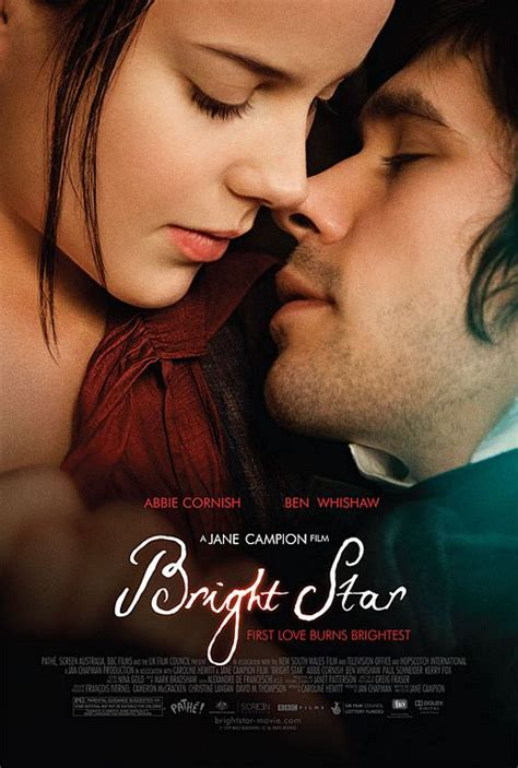 film romantic romantic movies 2011 july 2010