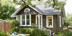 Small Country Home Ideas Janet Korff Tiny Garden Cottage Tiny Cottage Decorating