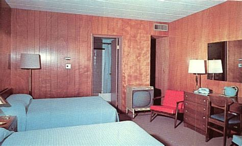 how much is a motel room for a few hours thoughts from a route 66 business owner motels memorial day