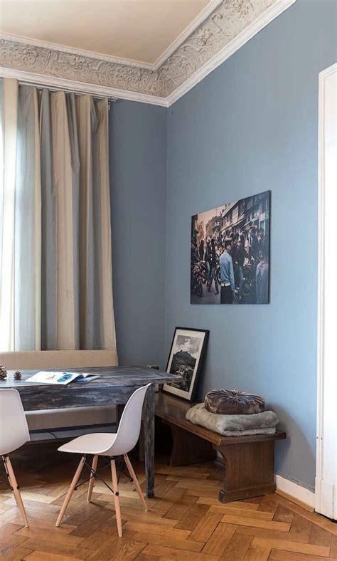 Welche Farbe Passt Zu Beigen Fliesen by Welche Wandfarbe Passt Zu Beige Steinwand Ianewinc