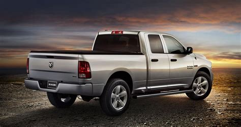 2015 ram 1500 truck 2015 ram 1500 ecodiesel hfe truck makes