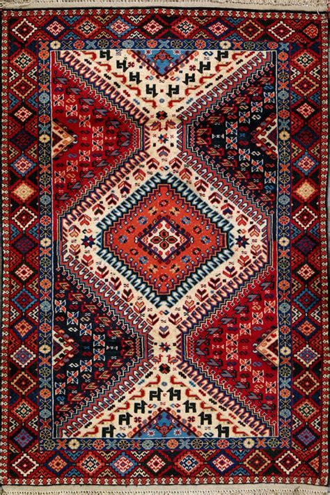 Authentic Persian Rugs Handmade Oriental Rugs Antique Rugs From Iran