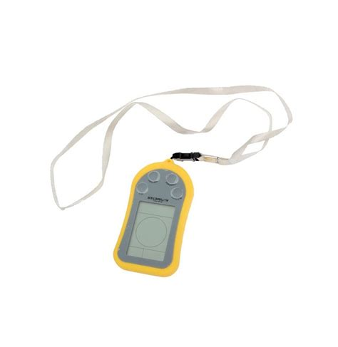 Peluit Kompas Thermometer 3 In1 ipree 8 in 1 multi functional altimeters digital lcd compass manometer thermometer theodolite