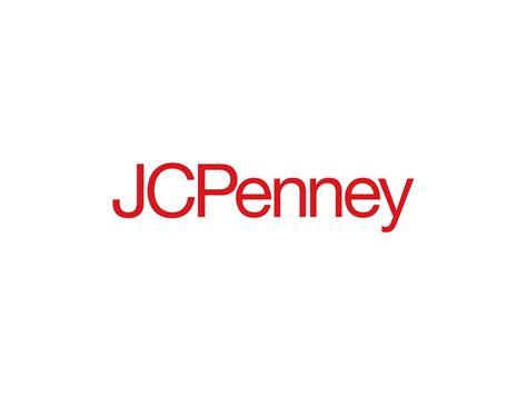 www jcpenney jcpenney logo logok