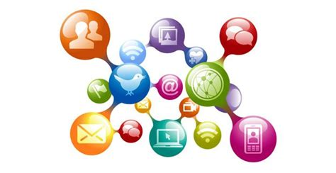 on line what is multi channel marketing its advantages and