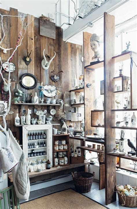 makers spaces emily quinton gift shop interiors