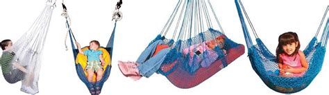therapy net swing top 5 special needs swings sensory therapy swing sets