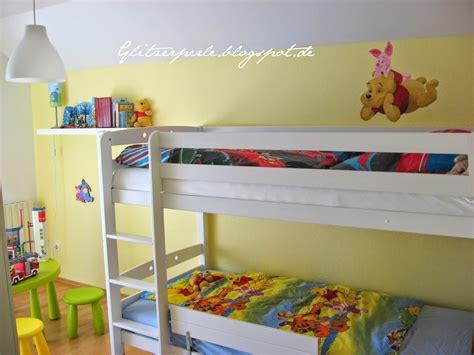Jugendzimmer Für Kleine Räume 678 by Esszimmer Ikea