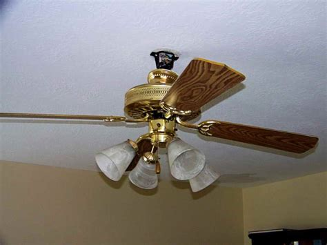 home depot ceiling fans bukit home interior and exterior