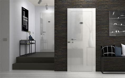 porte rei in legno plania rei 60 la tua porta rei 60 in legno by garofoli a