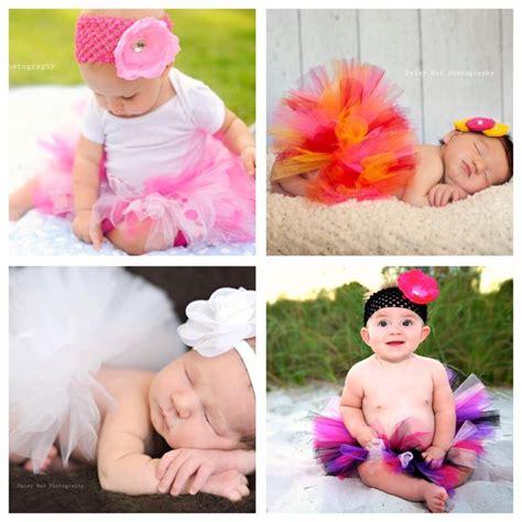 Set Tutu Baby 0 12 Bln 67 best shop tutu cachu images on 12 months baby tutu and newborn tutu