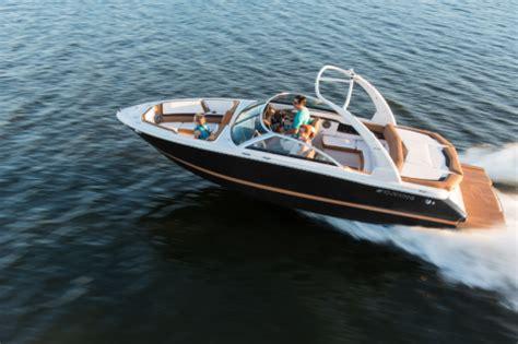 four winns boat marina four winns boats for sale hawks marine
